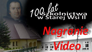 100lecie video